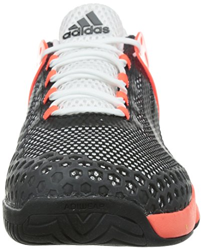 Adidas Adizero Tenis De Zapatillas Ubersonic Hombre OqOxr8AwS