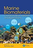 Marine Biomaterials, , 1466505648