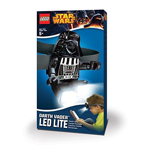 LEGO Star Wars Elastic Headband