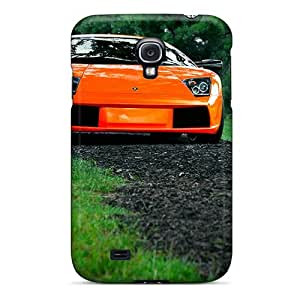 Brand New S4 Defender Cases For Galaxy (3d Cars)