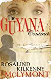 The Guyana Contract