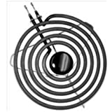 Jenn-Air 8 Range Cooktop Stove Replacement Surface Burner Heating...