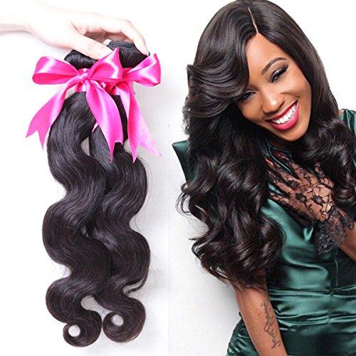 Cheap jaja hair 7a peruvian virgin body wave 3 bundles natural cheap jaja hair 7a peruvian virgin body wave 3 bundles natural black peruvian human hair weave pmusecretfo Images