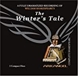 img - for The Winter's Tale (Arkangel Complete Shakespeare) book / textbook / text book