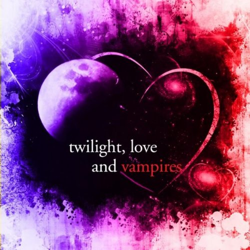 """A White Demon Love Song (From """"The Twilight Saga: New Moon"""")"""