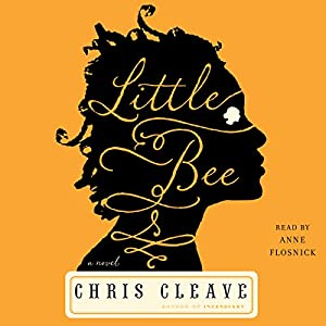 Little Bee Audiobook