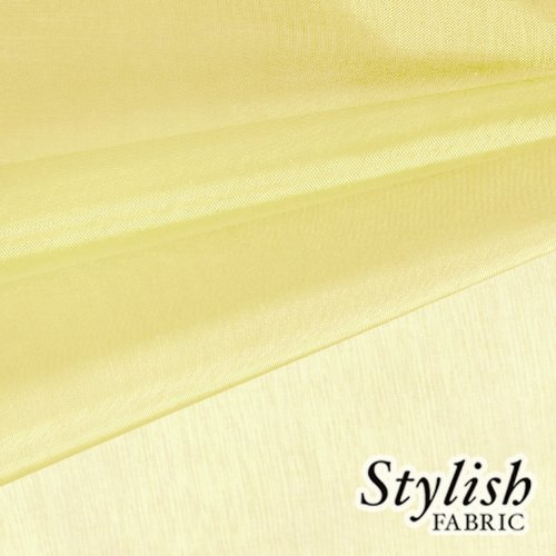 upholstery fabrics by the bolt - 6