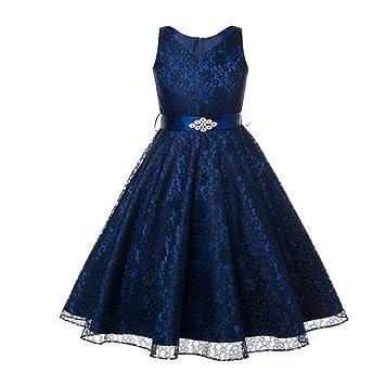 Jian E Ropa para niños Vestidos para niñas Disfraces para niños ...
