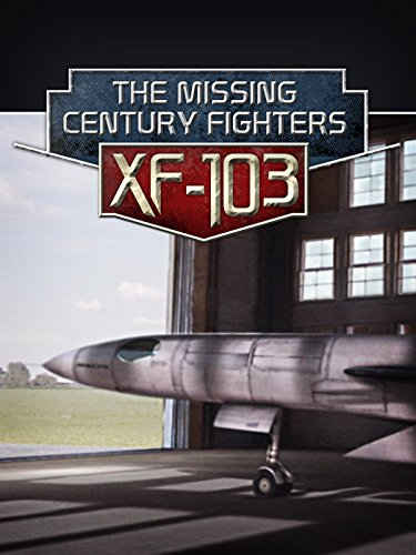 The Missing Century Fighters ()