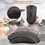 Redragon Wireless Mouse