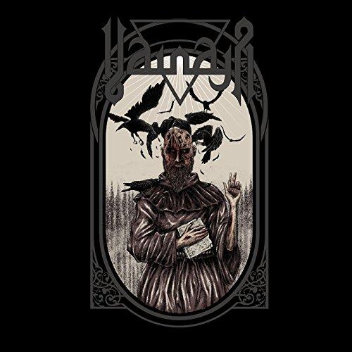 Vainaja-Verenvalaja-CD-FLAC-2016-mwnd Download