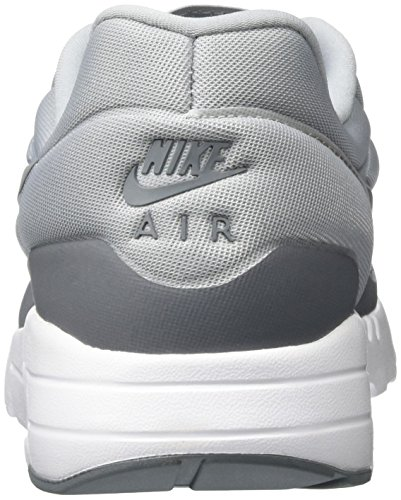 Nike Herren Air Max 1 Ultra SE Low-Top Grau (wolf Grey/cool Grey-white)