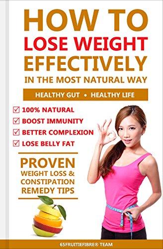 Effective dose for garcinia cambogia image 5