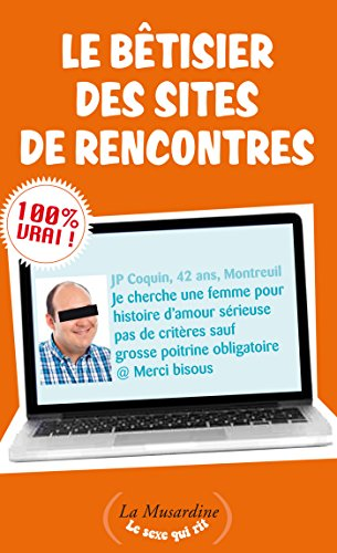 Kindle site de rencontre [PUNIQRANDLINE-(au-dating-names.txt) 66