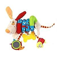 HENGSONG Baby Children Kids Twisty Pram Stoller Pushchairs Car Cot Baby Trave...