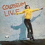 Colosseum [Blu-Spec CD]: Live [+1 Bonus] (Audio CD)