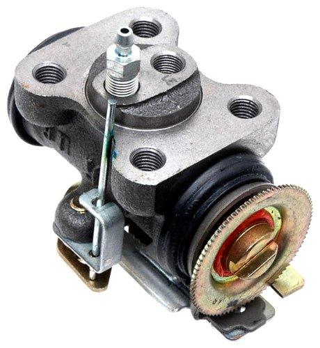 Raybestos WC370006 Professional Grade Drum Brake Wheel Cylinder ()