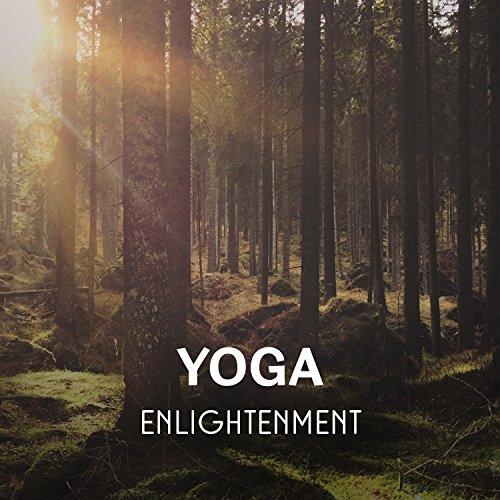 Essence of Yoga (Ocean Waves) ()
