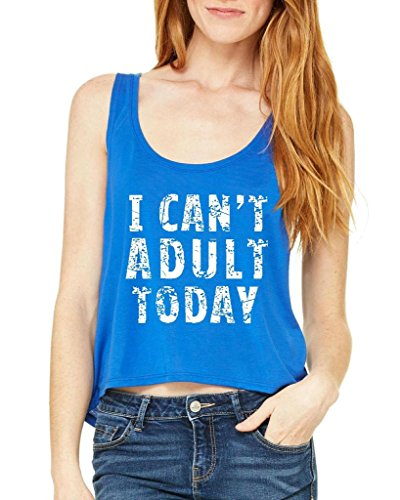 artix-i-cant-adult-today-funny-fashion-people-couples-gifts-best-friend-gifts-womens-boxy-tank-top-c