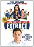 Extract poster thumbnail