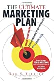 img - for Ultimate Marketing Plan Find Your Hook. Communicate Your Message. Make Your Mark. (Paperback, 2006) 3rd EDITION book / textbook / text book