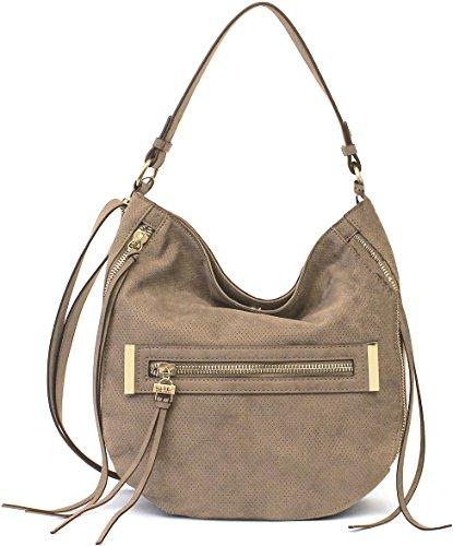 nicole-miller-new-york-corinna-hobo-handbag-one-size-toast-beige