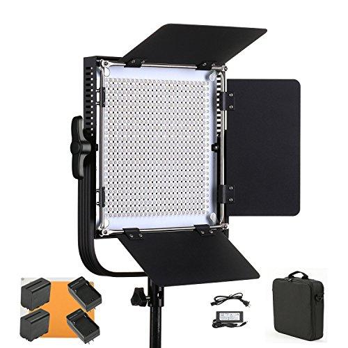 Pro Series Led Studio Panel Light in US - 3
