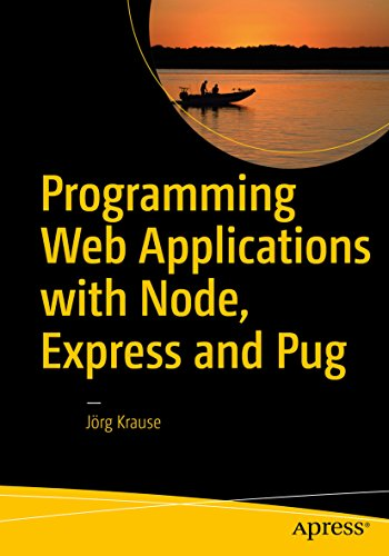 web development jade - 6