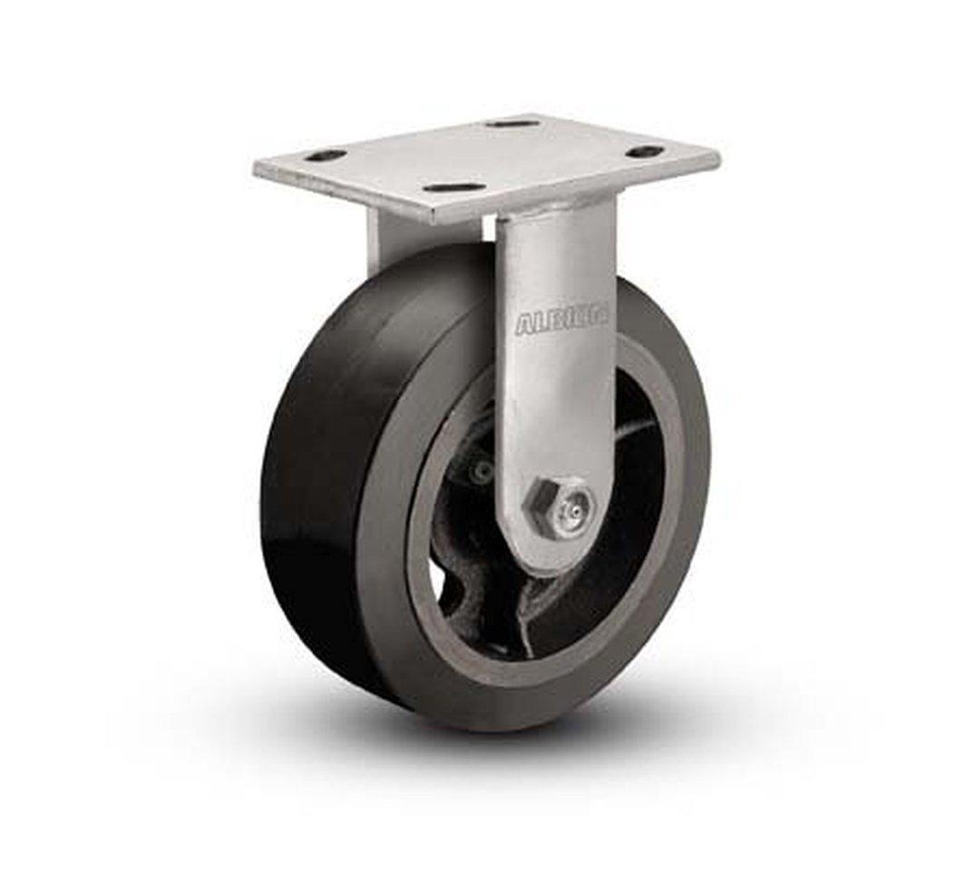United Abrasives-SAIT 50277 SAIT-Lok-R 3AX 2-Inch120X Laminated Disc 100 Pack