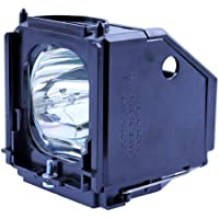 Philips OEM PHI/389 Samsung BP96-01472A DLP Replacement Lamp with Housing (1 year warranty)