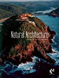 Natural Architecture, , 6074370524