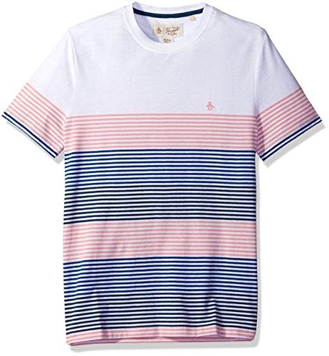 original-penguin-mens-short-sleeve-engineered-stripe-tee-bright-white-small
