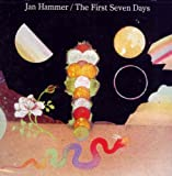 The First Seven Days