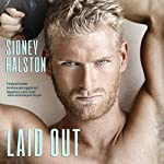 Laid Out: Worth the Fight | Sidney Halston