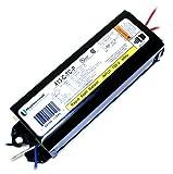 Universal 04386 - 413CTCP000I T12 Fluorescent