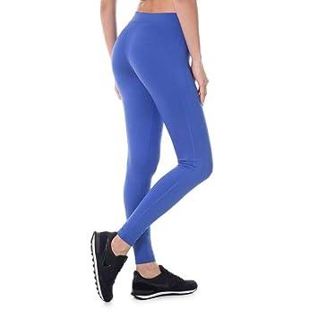 CNANCOO Pantalones Yoga Mallas Deportivas para Correr para ...