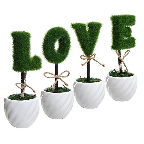 Buy valentine decorations for home
