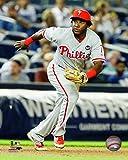 "Maikel Franco Philadelphia Phillies 2015 MLB Action Photo (Size: 8"" x 10"")"