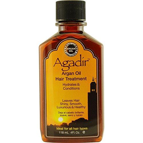 AGADIR Agadir ARGAN TREATMENT Package product image