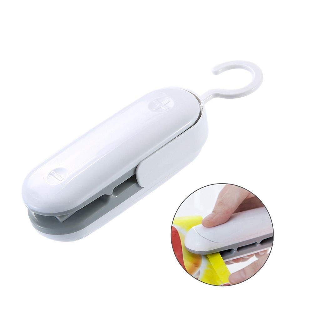 HOPQ - Mini Aperitivos para el hogar, para máquinas de Soldadura ...