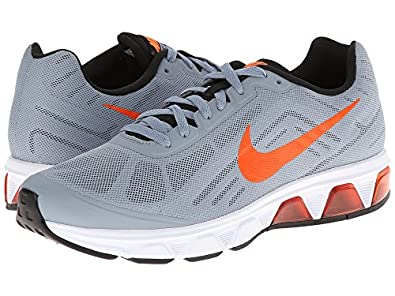 competitive price e320e 30cc7 Amazon.com   Nike Air Max Boldspeed Men s Running Shoes   Running ...