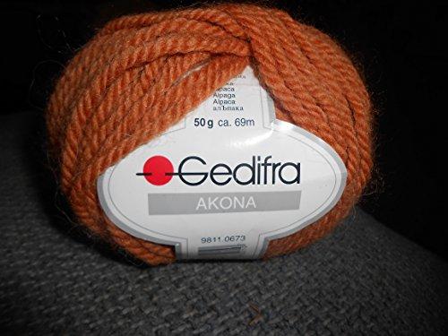 gedifra-akona-7721
