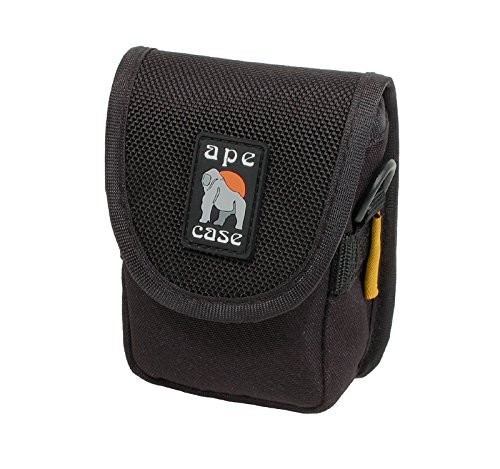 Ape Case Basics Mini Digital Camera Pouch AC120