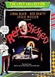 Repossessed (The Lost Collection) by LIONSGATE by Bob Logan
