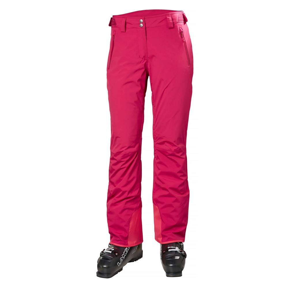 6214ce6c1e76 Best Rated in Women s Outdoor Recreation Insulated Pants   Helpful ...