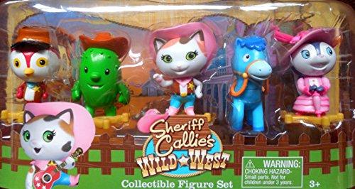 disney-junior-sheriff-callies-collectible-5-figure-set