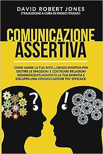Comunicazione assertiva 2