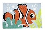 Disney-Nemo-Rug