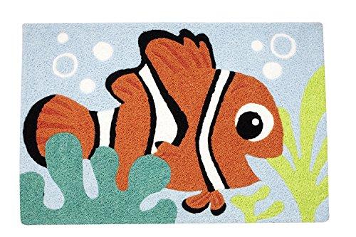 - Disney Nemo Rug