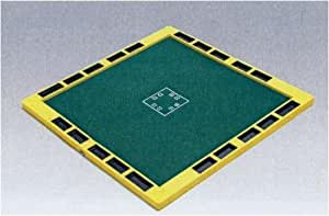 Mahjong mat bat mat DX (japan import)